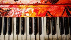 Beginner Film & Game Music: Conveying Emotion