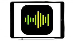 Audiobus on iOS - DIY Mobile Studio
