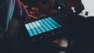 Ableton Performance Features
