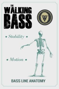 Bass Line Anatomy 4