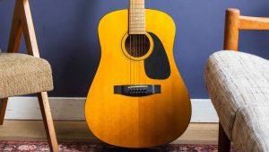 Udemy Portal: Good Guitar Habits