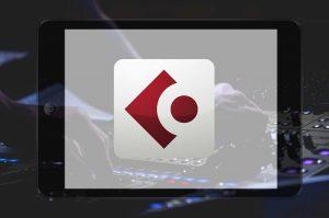Udemy Portal: Cubasis