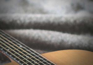 Udemy Portal: Guitar Basics