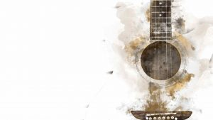 Udemy Portal: Music Theory, Guitar and Ear Training