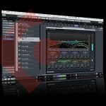 EQ and Compression in Cubase